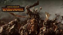 А стоит ли Total War: Warhammer? (Превью)