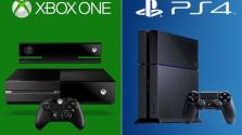 PS Plus VS Xbox Live Gold, или когда выбор есть, но не у тебя…
