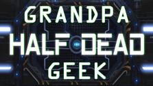 [Ранний доступ] Первый взгляд на Half Dead («Игронизация» фильма «Куб») от Grandpa Geek