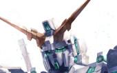 (Запись)Ты Гандам — Я Заку. Стрим по Mobile Suit Gundam: Journey to Jaburo [26.3.16/17:00]