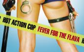 Цензура в игровых саундтреках и Hot Action Cop