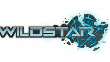 [OFF TOPIC] WildStar — гостевые ключи