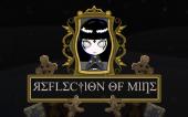 Российский краудфандинг на примере Reflection of Mine