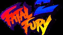 Бой с Fatal Fury 2 & Fatal Fury Special