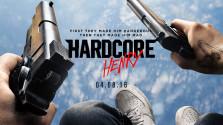 Почему стоит сходить на фильм «Хардкор»