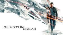 Обзор Quantub Break (GoHomeStudio)