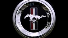 [АВТОПОСТ] Mustang. Самые породистые лошадиные силы.