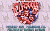 Бой с Elfmania