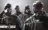 Ищу игроков для игры в Rainbow Six: Siege.