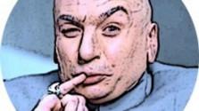 Почему Quantum Break вышла такой на пк?