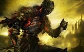 Dark Souls 3 этикет в PvP