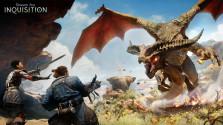 [Dragon Age] Назад в будущее и вперед в прошлое: путь развития серии