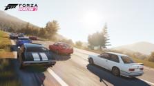 Гейминг в первую неделю апреля — Forza Horizon 2 Forever!