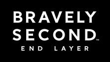 Bravely Second (3DS) — Видео-Обзор