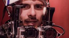 [От первого лица] Подборка фильмов, использовавших субъективную камеру до Хардкора