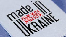 Игровая Украина