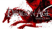 Прекрасный Dragon Age: Origins