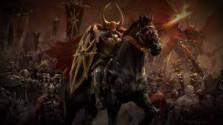 Спецвыпуск Total War: Warhammer (Лор)