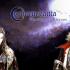 [Запись] Cephorusvania: Chorus of Retcons #1.…