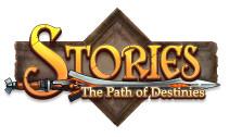 Лисьи истории. Stories: The Path of Destinies (29.04.2016 в 18:00)