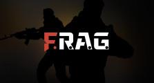 f.r.a.g.: хроника отложенной презентации