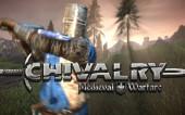 Гордон с мечом. Chivalry: Medieval Warfare (04.05.2016 в 19:00)