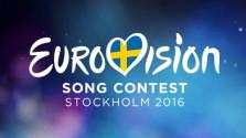 Лучшие треки Евровидения за последние 15 лет (Часть 1)