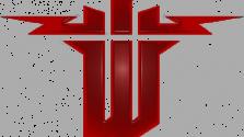 Wolfenstein: The New Order — стрим накануне дня победы (07.05.16 18:00 МСК)