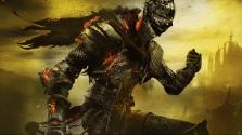 Dark Souls III Compete Original Soundtrack — полный саундтрек, содержащий всю музыку из игры.