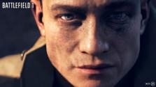 Война, да не та: на волне хайпа по новому трейлеру Battlefield