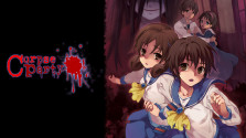 Corpse Party: Blood Covered Repeated Fear [Обзор игры]