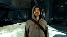 Assassins Creed III — Angry Joe [Перевод — Субтитры]