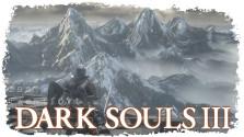 DARK SOULS 3 Прохождение #1 ● Игра за рыцаря ● Первый босс