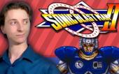 Sonic Blast Man II — ProJared (RUS VO)