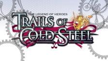 Видео-обзор Trails of Cold Steel (PS Vita/PS3)