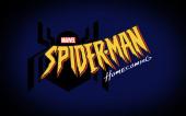 (Запись) Ну привет. Стрим по Ultimate Spider man [14.05.16/18:00]