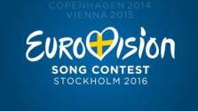 Лучшие треки Евровидения за последние 15 лет (Часть 2)