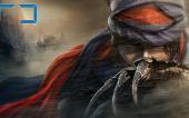 [СТРИМ] Prince of Persia — Неудачный перезапуск