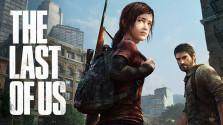 Живые игры — The Last of Us