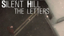 Silent Hill: The Letters (Trailer, 2016)