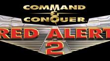 Живые игры — Command & Conquer: Red Alert 2