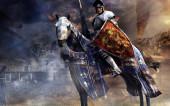 12 лет Total War'a