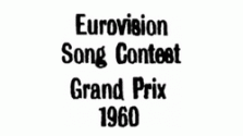 Самые знаменитые участники Евровидения