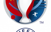 Евро 2016. Чемпионат по ставкам.