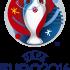 Предзнаменование. Евро 2016. Чемпионат по ста…