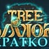 Кратко о — Tree of Savior