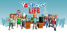 Обзор на «Youtubers Life»