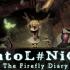 The Firefly Diary: Реклама неплохой игры.