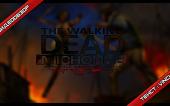 [Видеообзор] The Walking Dead: Michonne