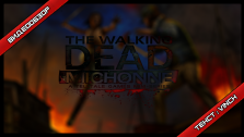 [Видеообзор] The Walking Dead: Michonne